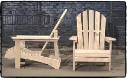 Doe het zelf steigerhout zelf houten meubels maken for Zelf meubels maken van hout