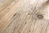 zelf steigerhouten meubelen maken