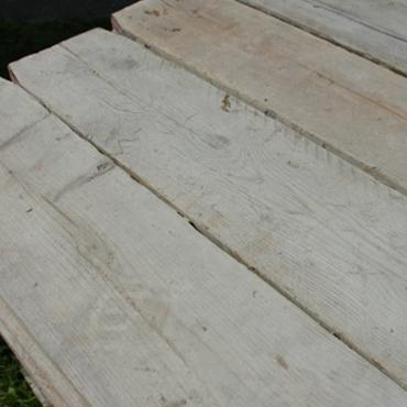 Steigerhout planken kopen