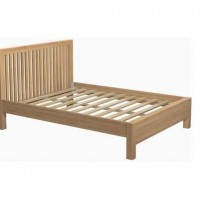 ombouw bed