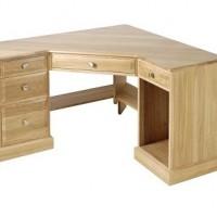 een bureau zelf maken