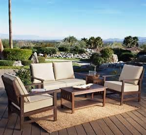 Zelf een loungeset maken for Loungeset steigerhout zelf maken