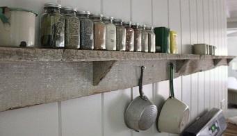 Steigerhout Keuken Kopen : Goede en voordelige keuken kopen keukensnodig
